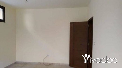 Apartments in Nabatyeh - شقة في النبطية دير الزهراني بسعر ٤٣ الف دولارسند أخضر ٢٤٠٠ سهممساحة ١٢٠ مط ١عمار جديدسعر مغري و
