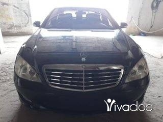 Mercedes-Benz in Dahr el-Ain - Mercedes-benz S350 for sale