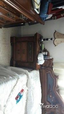 آخر في عرمون - غرفة نوم