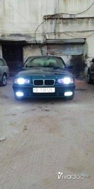 BMW in Al Dahye - bmw