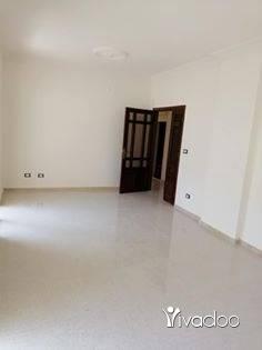 Apartments in Bchamoun - شقه للبيع بالتقسيط