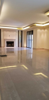 Apartments in Kornet Chehwane - Apartment for sale in Kornet Chehwen