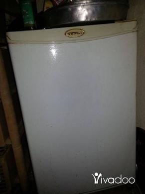 Freezers in Tripoli - 71814686