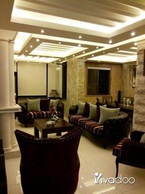 Apartments in Klayaat - شقة للبيع في القليعات