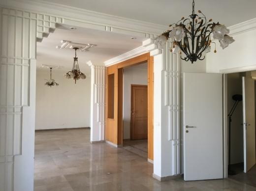 Apartments in Achrafieh - Amazing Apartment in Fasouh-Achrafieh FOR RENT