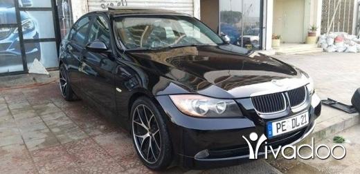 BMW in Metn - Car bmw
