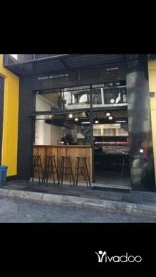 Apartments in Beirut City - سناك مجهز للبيع