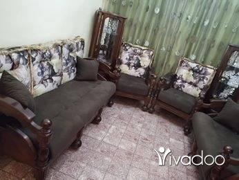 Other in Tripoli - طقم كنبايات بي ٦٠٠الفولفترينات و٤٠٠الف مع لي بيقلبن موجودين بلتبانة لتواصل