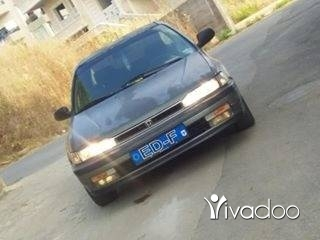 Honda in Saida - Honda
