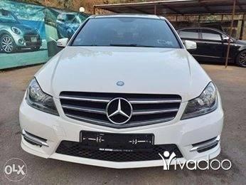 Other in Port of Beirut - Cars for sale إمكانية التقسيط عبر البنك أو مقايضة