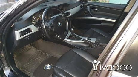 BMW in Ardeh - BMW 330model 2006 71513082