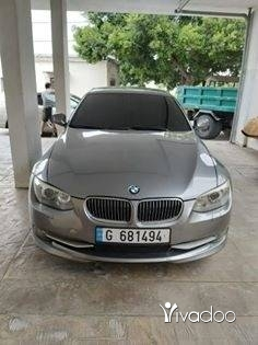 BMW in Jounieh - Bmw