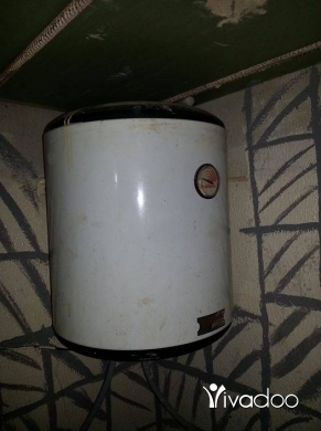 Other Appliances in Tripoli - azan