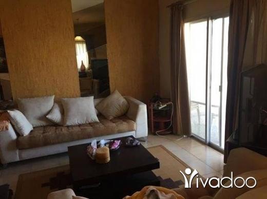Apartments in Klayaat - للبيع شقة ١٢٠ م في القليعات مميزة جدا سعر مغري نقدا تل ٧١٦٥٤٩٥٥