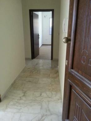 Apartments in Furn Al Chebak - شقة للبيع بفرن الشباك