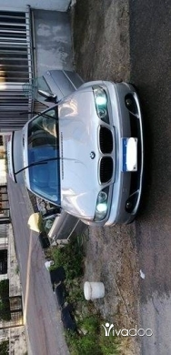 BMW in Tripoli - Bmw 325ci moudel 2004 coupe foul option
