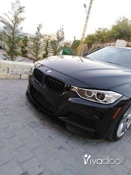 BMW in Saida - BM f30