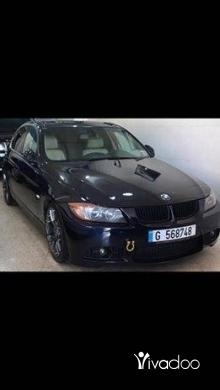 BMW in Chtaura - Bmw 335i