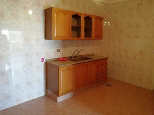 Apartments in Fanar - Flat for rent in fanar Mr fady
