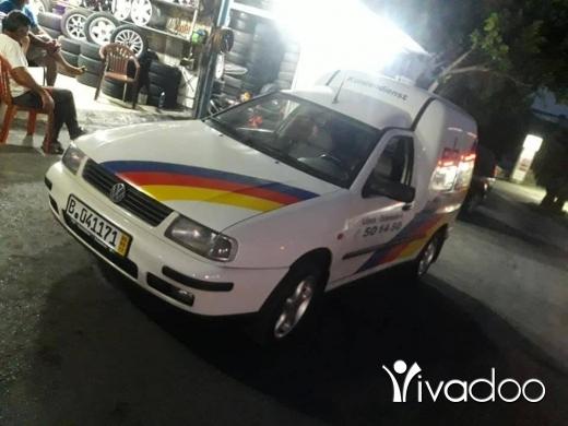 Renault in Sour - مبيع سيارات ربيدات فانات بيكابات اجنبية ولبنانية الجنوب صور معركة