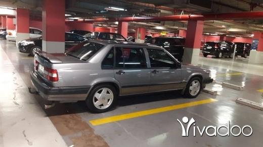 Volvo in Ain el-Remmaneh - فولفو للبيع volvo for sale
