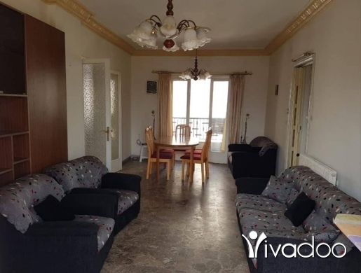 Apartments in Achrafieh - Apartment for Rent in Ashrafieh