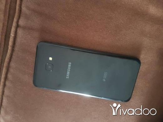 Samsung in Tripoli - للبيع ١٤٠ الف سوبر خارق
