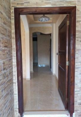 Apartments in Other - شقة جديدة مطلة على البحر في جدرا للبيع