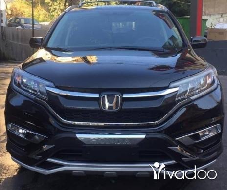 Honda in Majd Laya - Honda CRV mod 2016 LX clean