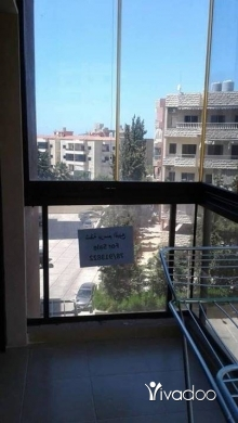 Apartments in Khalde - شقة للبيع للاتصال 03301951