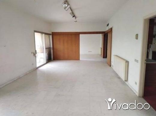 شقق في الحازميه - شقة في منطقة حازمية مار تقلا