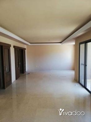 Apartments in Tripoli - 81758769 واتس اب للمزيد من العقارات زيارة صفحة حسين عجاج للعقارات