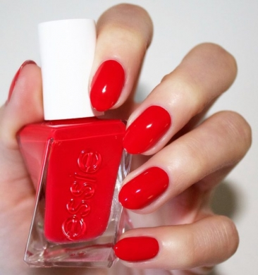 Offered Job in Achrafieh - NAIL TECHS NEEDED - ASHRAFIEH