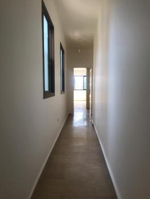 Apartments in Burj Abi Haidar - للايجار شقه مميزه ط٧ مطله بحرا وجبلا متفرع من سليم سلام