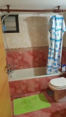 Apartments in Sin el-Fil - شقة للإجار في الدكوانة