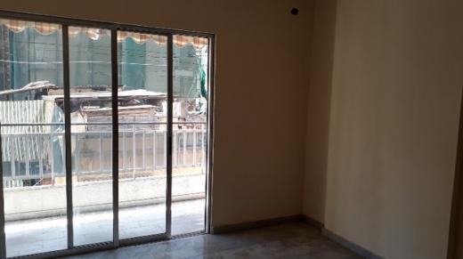 Apartments in Ain Mreisseh - شقة للإيجار عين المريسة بيروت