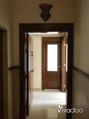 Apartments in Beirut City - شقه للبيع ساقيه الجنزير