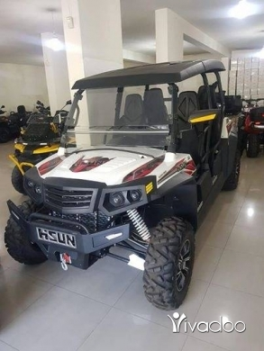 Bugatti in Beirut City - ATV utv baggy moto whatsaap 03037725