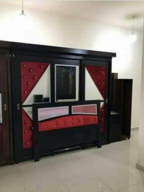 Other Garden Furniture in Chiyah - معمل وكاليري السلطان للبيع المفروشات