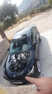 BMW dans Beyrouth - FOR SALE : Bmw E60 model 2004 V8 550 msakar mechanic
