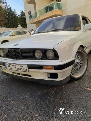 BMW in Choueifat - Bmw 325