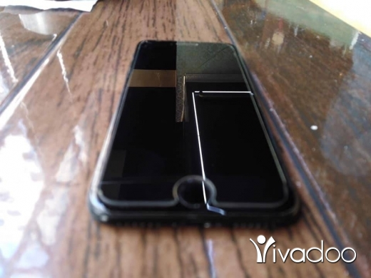 Apple iPhone in Tripoli - For sale iphone 7 32GB