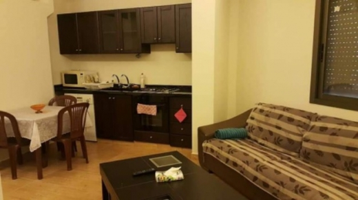 Apartments in Mansourieh - furnished studio for rent in Mansourieh Aylout