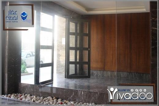 شقق في أبو سمرا - شقة لقطة في ابي سمراء