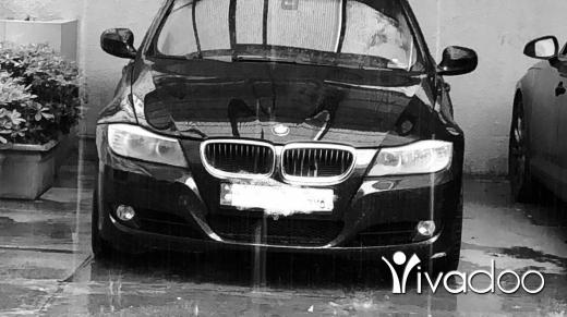 BMW in Beirut City - Bmw 328/ 2009