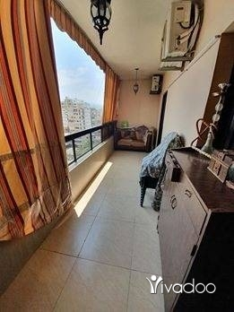 Apartments in Borj Hammoud - شقة