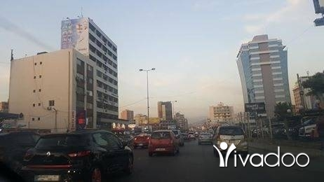 Other real estate in Jdeideh - Office