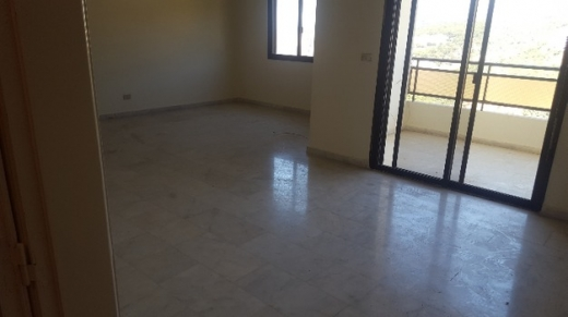 Apartments in Fanar - apartment for rent in fanar