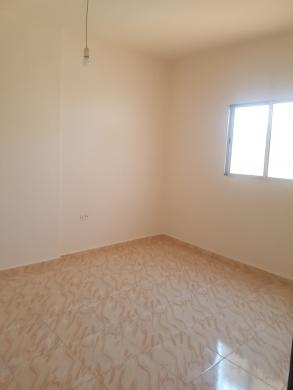 Apartments in Mreijeh - غرفتين للايجار بالمريجة