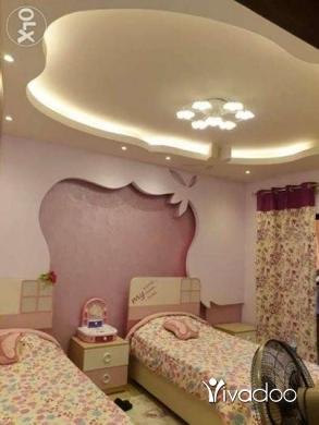 Apartments in Beirut City - شقة للبيع كاش تلفون أو واتس ٧١٢٨٣٤٠٧